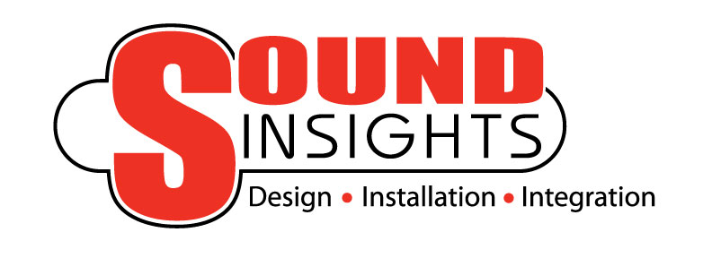 Sound-New-Logo-with-Tag-line