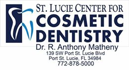 St. Lucie Cosmetic Dentistry