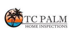 TC Palm Home